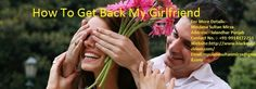 Get solution of How to get  back my girlfriend problems. Maulana ji is famous for providing best love astrology services.