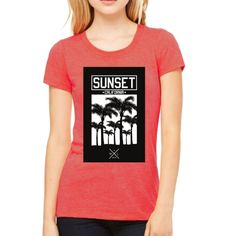 Daily Sale – Get this awesome design for 15% off TODAY ONLY!  PROMO CODE: DAILY15    https://bxeii.com/product/?product_id=1003263  #BXEii#merchandise#losangeles#phoenix#scottsdale#hollywood#az#ca#fashion#apparel#graphictees#tshirts#santamonica#newyork#miami#brand#marketplace#brands#lifestylebrand#influencer#affiliates#brandambassador#womensfashion#ladiesfashion#mensfashion#fashionblogger#fashiondesigner#fashiongram