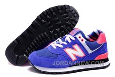 http://www.jordannew.com/womens-new-balance-shoes-574-m065-online.html WOMENS NEW BALANCE SHOES 574 M065 ONLINE Only $55.00 , Free Shipping!