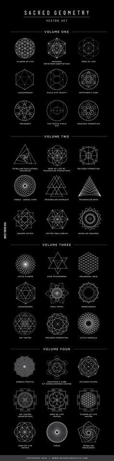 Which one do I use to summon Satan? - 9GAG