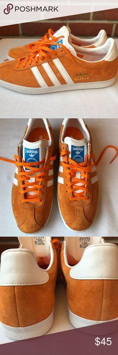 28 Best adidas gazelle og images   Adidas gazelle, Adidas