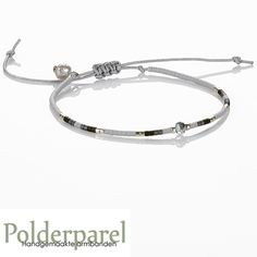 PP-N16-06 | Polderparel armbanden | Online bestellen
