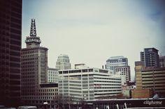 The Plaza Lofts   Salt Lake City Real Estate   Coming Soon-7