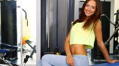 8 Protein-Quellen für Veganer Protein, Crop Tops, Women, Fashion, Vegans, Healthy Food Recipes, Health, Tips, Woman