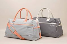 """Review on Mums Grapevine """"Is this the ultimate thoughtful and practical gift for a mum-to-be? A ready-packed hospital bag with all the essentials … Bundle is favourite of Megan Gale and Rebecca Judd, and it's easy to see why this new brand already has such celeb pedigree. http://mumsgrapevine.com.au/2014/05/bundle-bag_baby-shower-gift_hospital-bag/?utm_source=MGV+Master+List&utm_campaign=cd10049839-RSS_EMAIL_CAMPAIGN_FF4413&utm_medium=email&utm_term=0_71e73dabb1-cd10049839-98648381"""
