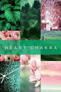 Straighten Your Crown: 7 day chakra balance Email Course — Tiffany C. Chakra Balancing, Crown Chakra, Heart Chakra, Healer, Trust Yourself, Tiffany, Meditation, Spirituality, Rock