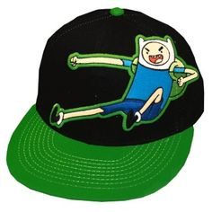 4c8a69f9e032e 30 Best weird obsession with trucker hats images