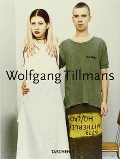 Wolfgang tilmans