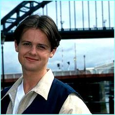 And Ant Declan Donnelly | Ant and Dec gallery