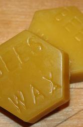 Middle School Chemistry Activities: Pucker Up! Make Beeswax Lip Balm