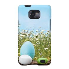 Easter Eggs Hunt Case-Mate Samsung Galaxy S2  Take it today only with 50% discount (off all cases) with code CASEOFMONDAY