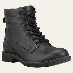 Timberland | Women's Bramhall 6-Inch Waterproof Boots