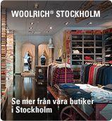 woolrich jassen dutch online shop http://www.woolrichjassens.com/