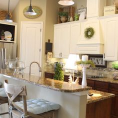 HARKERS ISLAND - 114 S. Ferry Dock Rd   Retirement locations ... on painting ideas with oak cabinets, ideas for painting fences, ideas for painting concrete, kitchen paint ideas oak cabinets, ideas for painting window frames, kitchen design ideas with oak cabinets, kitchen paint color ideas with dark cabinets, ideas for painting walls, ideas for painting stairs, ideas for kitchen sinks, ideas for painting tiles, ideas for diy, ideas for painting beds, ideas for painting shelves, ideas for painting a dresser, ideas for kitchen cabinet refacing, ideas for painting drawers, small kitchen ideas with oak cabinets, ideas for painting carpet, ideas for painting paneling,
