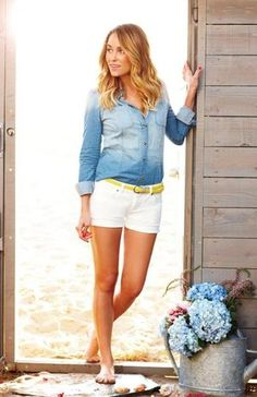 Lauren Conrad new summer line at Kohls