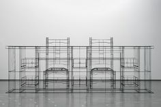 Wireframe-furniture_03