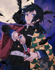 4276 Best anime images in 2019 | Drawings, Anime naruto