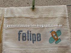 Artes na Passarela: Felipe e Murilo