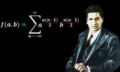 essay on srinivasa ramanujan Srinivasa Ramanujan - Biography, Facts and Pictures Science Books, Data Science, Maths Day, Holiday Homework, Cathedral School, Linus Pauling, Michael Faraday, Physics Formulas, Will And Testament
