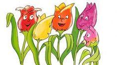 Frühling Fingerspiel in der Kita: Fünf Tulpen Thema Winter Im Kindergarten, Kindergarten Songs, Social Equality, Chances Of Getting Pregnant, Make Money Now, Kids And Parenting, Diy For Kids, Bowser, About Me Blog