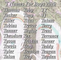 Pretty Names, Cute Baby Names, Unique Baby Names, Baby Girl Names, Kid Names, First Names, Best Character Names, Aesthetic Names, Fantasy Names