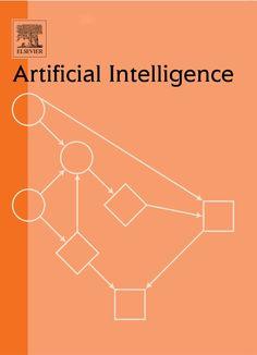 Публикации в журналах, наукометрической базы Scopus  Artificial Intelligence #Artificial #Intelligence #Journals #публикация, #журнал, #публикациявжурнале #globalpublication #publication #статья