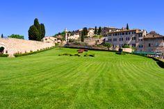 Rome, Assisi, Orvieto. Alumnos de Turismo de 9no. cuatrimestre de viaje por Europa. ¡Felicidades chicos! +info.: Tel. (833) 230 3830 Une Tampico, México #UneTampico