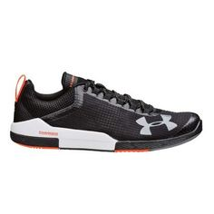 Under Armour Charged Legend Men's Training Shoes