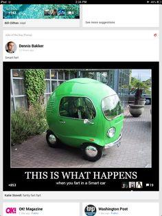 smart cars on pinterest smart car batmobile and cars. Black Bedroom Furniture Sets. Home Design Ideas