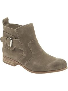 DV by dolce vita... another great fall shoe!