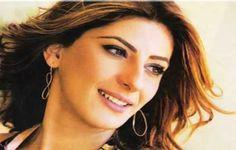 Sarid Hadad