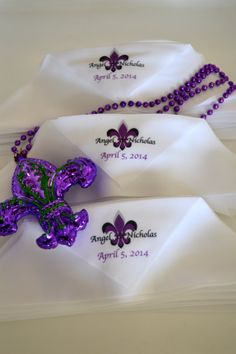 Sample Second Line Handkerchief So You Can Try Before By Roxygs 1 00