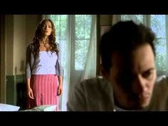 Jennifer Lopez Ft. Marc Anthony - No Me Ames