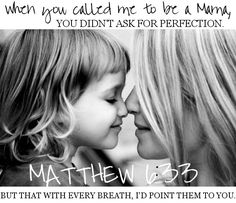 Matthew 6:33  Beautiful. Oh I just love this!!!