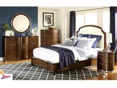 Marlo Furniture Bedroom Sets Fair Marlo Furniture Bedroom Sets  Interior Bedroom Paint Ideas Inspiration
