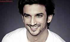 Failure of a film doesn't scare me, says Raabta actor Sushant Singh Rajput