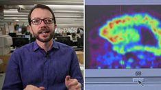 Leen las ondas cerebrales y las convierten en texto   Ciencia   EL PAÍS