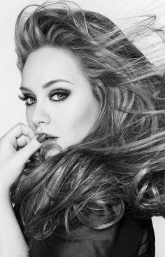 Adele Style Adele Love Adele 21 Adele