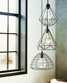 Tees Aire og Esk er bare så vakre  Sjekk link i bio. w w w . L I G H T U P . n o for alle våre nyheter #lightupno #belysning #bright #light #raw #interior #creativity #lamps #home #living #lifestyle #design #nordlux #interior123 #nordiskehjem #nordiskdesign #interiørmagasinet #interiorinspirasjon #interior4all