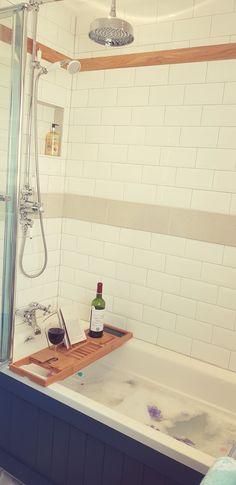 Modern Bathroom, Bathroom Ideas, Traditional Bathroom, Bathtub, Design, Standing Bath, Funky Bathroom, Bathtubs, Design Comics