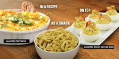 FRENCH'S Green Bean CasseroleGreat Recipes from FRENCH'S® Foods   FRENCH'S Mustard, Fried Onions, Worcestershire Sauce Products