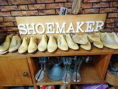 Italian Shoes, Birkenstock Boston Clog, Clogs