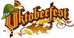 Oktoberfest at Dom's Lounge, Richboro October 5th & 6th, 6pm to 9pm Come join us for Live Music, Delicious Food & Great Beer at Dom's Lounge Oct.5 & 6th 6-9pm. Three course meal available for an Awesome price! Triumph Brewing Company of New Hope's Annual Oktoberfest, New Hope Saturday, October 6th Beginning with a barrel …