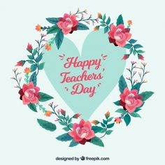Happy Teachers Day Wishes, Teachers Day Message, Greeting Cards For Teachers, Teachers Day Poster, Teacher Thank You Cards, Teacher Gifts, Friend Birthday Quotes, Birthday Wishes, Congratulations Quotes