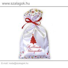 Mikulás zsák 21.tip. Drawstring Backpack, Backpacks, Bags, Fashion, Handbags, Moda, Fashion Styles, Backpack, Fashion Illustrations
