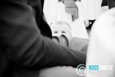 Wedding Photography, Manorbier Castle, Pembrokeshire. ©Ross Grieve Photography.