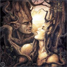 beltane images - Google Search