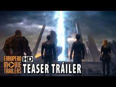 X-Men: Apocalypse: Revelado el corte de pelo que llevará Alexandra Shipp como Tormenta - OGROMEDIA FilmsOGROMEDIA Films