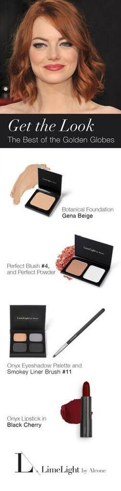 Get the look with LimeLight professional makeup  tracywalkerbeauty.com