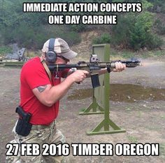 Be sure to put this training on your calendar!  #socon #soconusa #businessalliance #trainforthefight #training #beprepared #firearms #carbine #igmilitia #guns #pewpew #oreguns #oregontraining #pnw